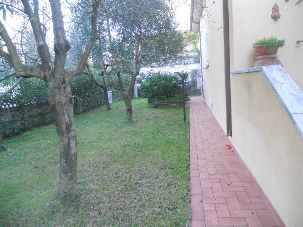 Villa singola in vendita, rif. 2144