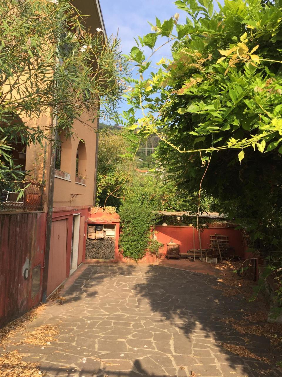 Casa semindipendente in vendita, rif. 2788