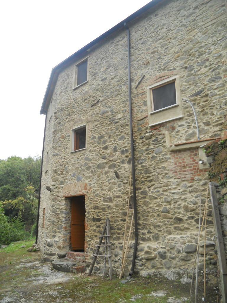 Casa singola in vendita, rif. 2432