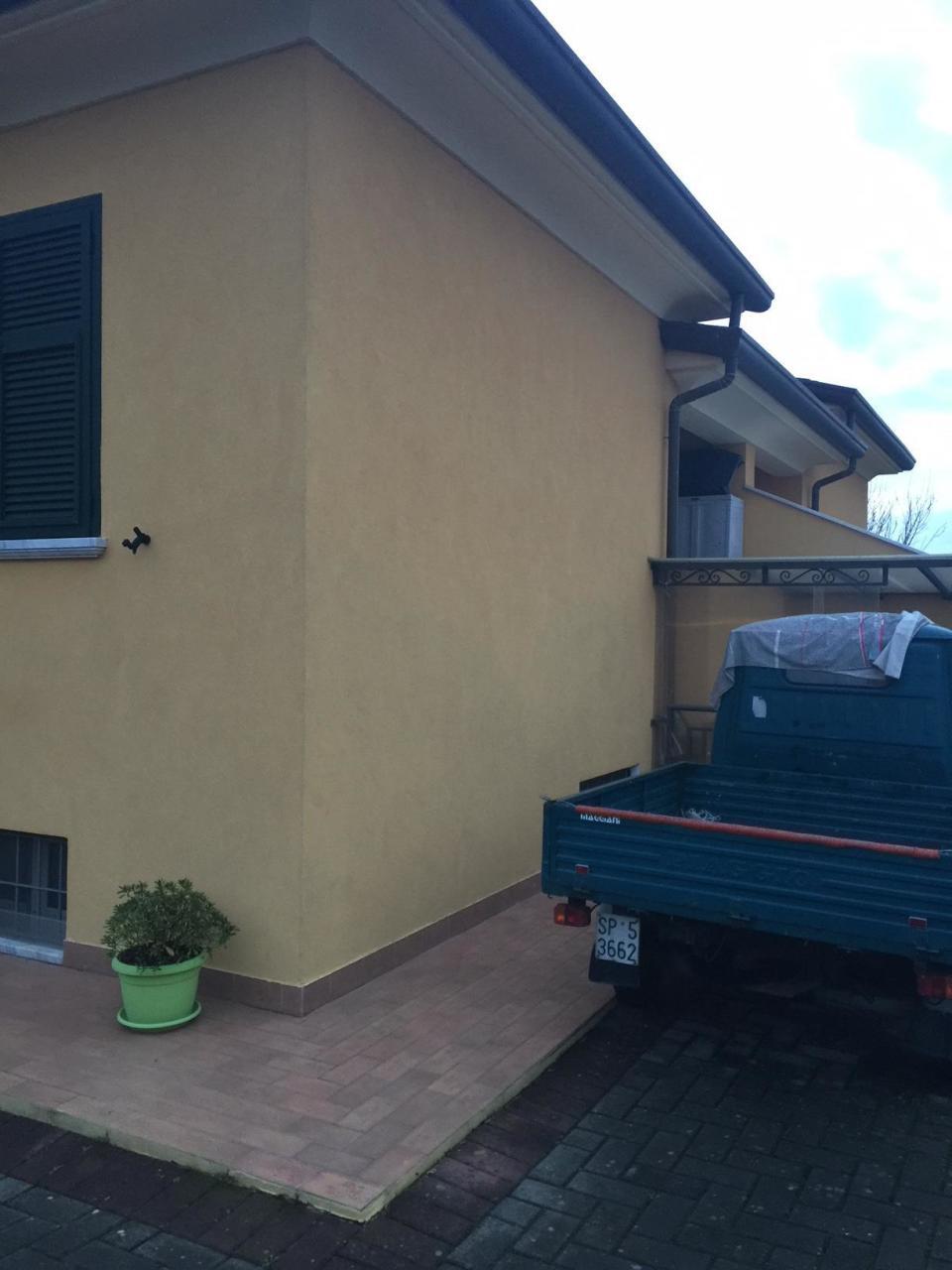 Terratetto in vendita, rif. 2458
