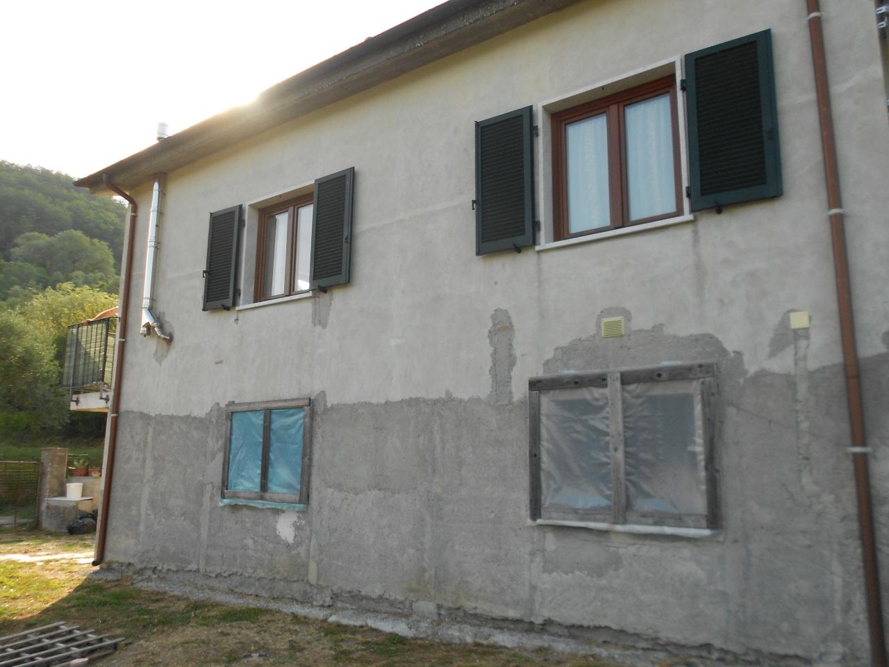 Villa singola in vendita, rif. 2396