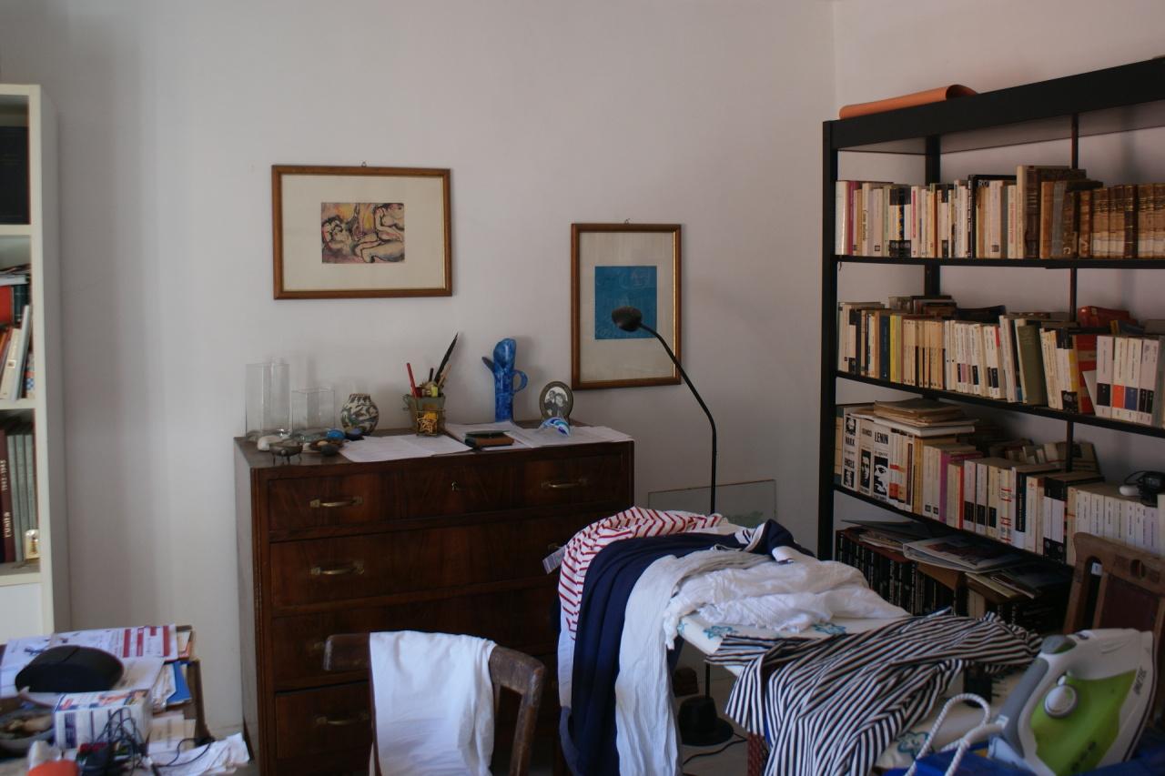 Casa singola in vendita, rif. 2564