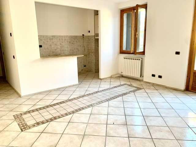 Appartamento in vendita, rif. 2834