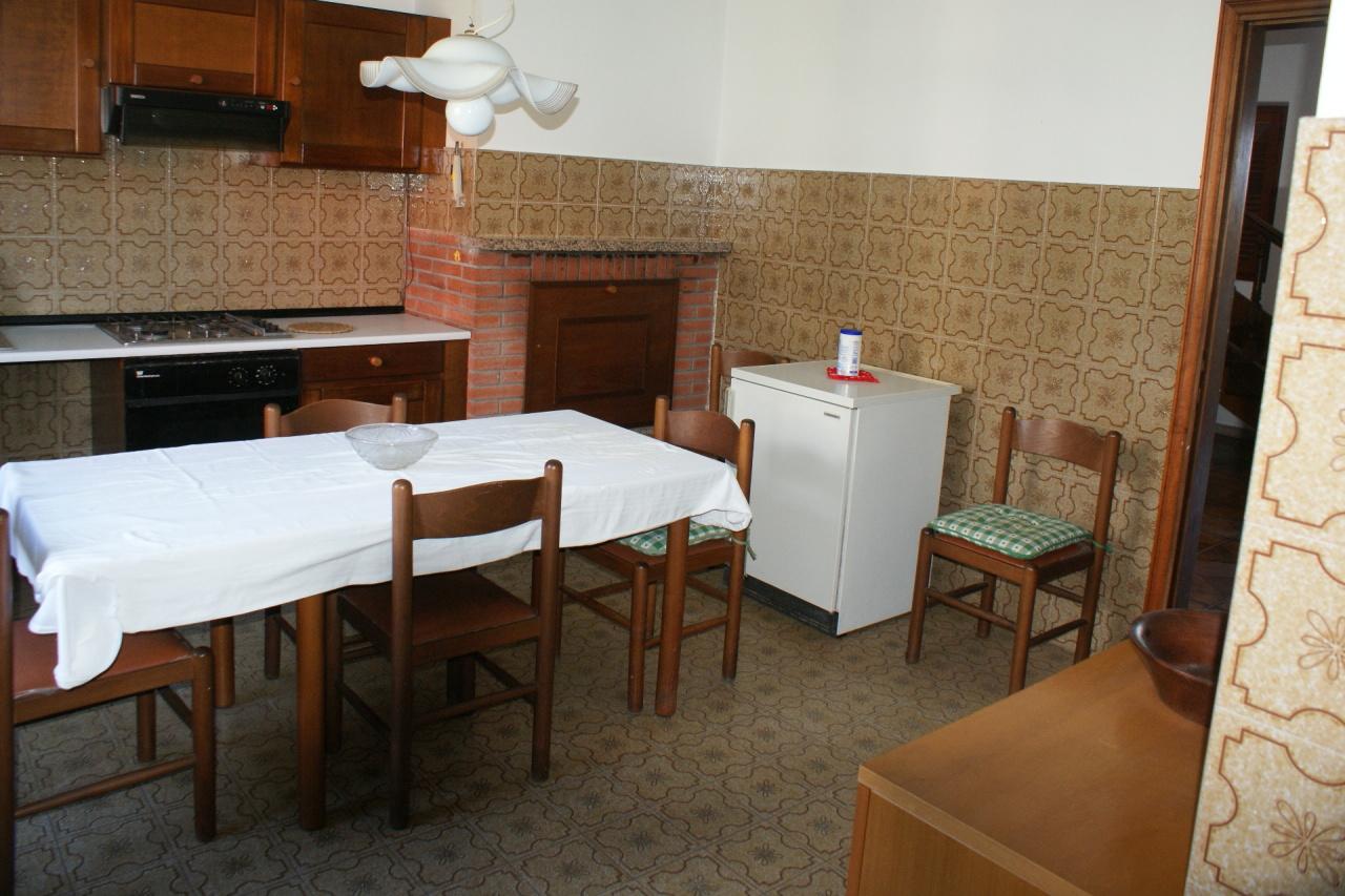 Villa singola in vendita, rif. 2483