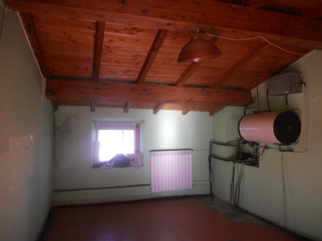 Terratetto in vendita, rif. 2080