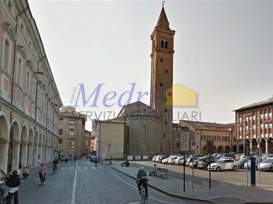 Attico  - 5 locali a Centro Storico, Cesena