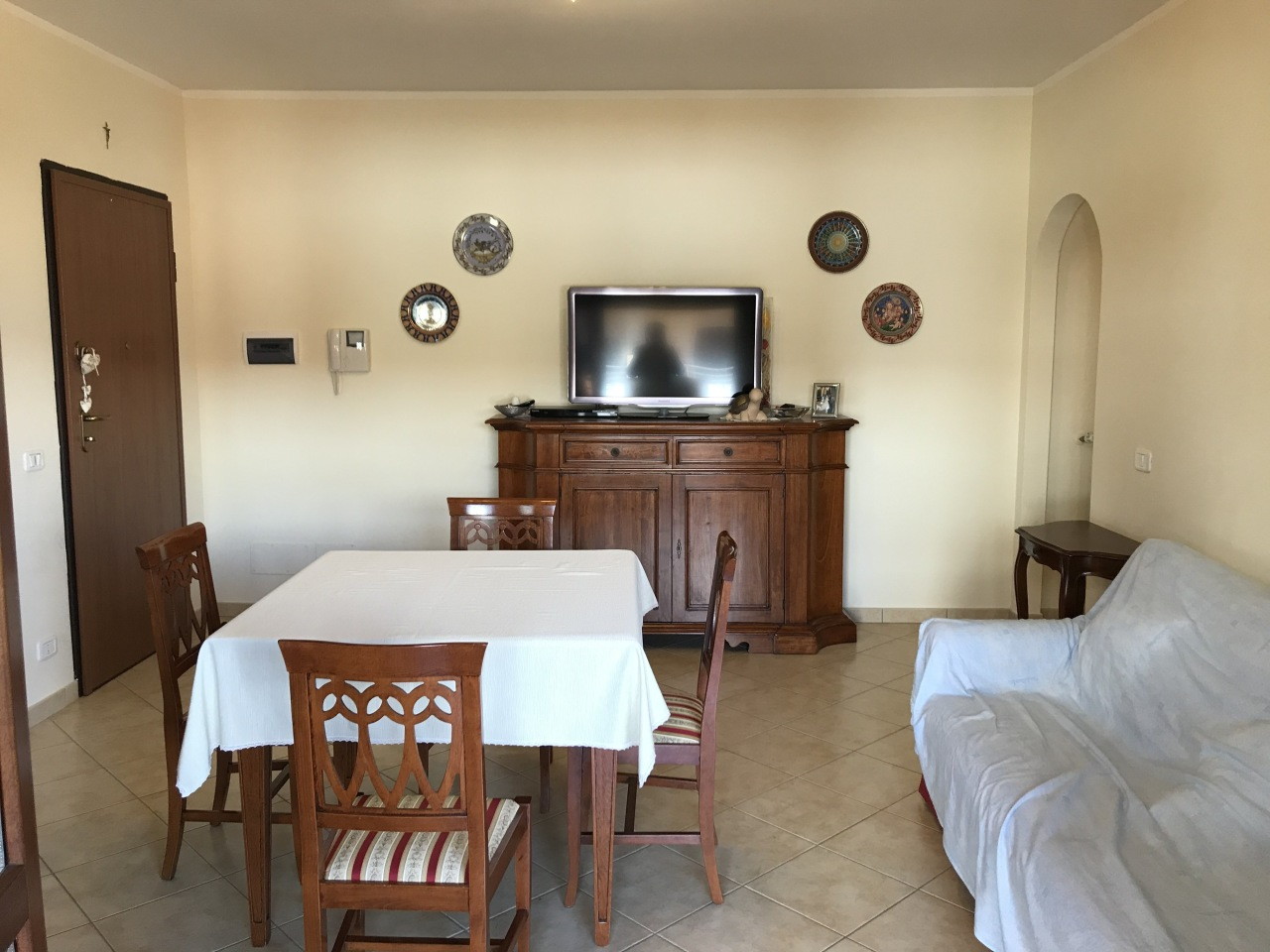 Appartamento in vendita a San Felice Circeo, 4 locali, prezzo € 205.000   PortaleAgenzieImmobiliari.it