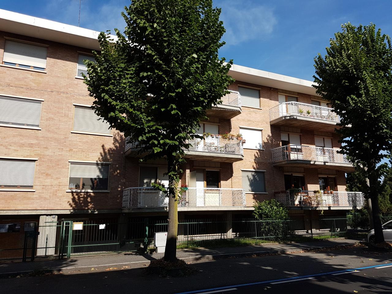 Ufficio a Centro, Venaria Reale Rif. 6275727
