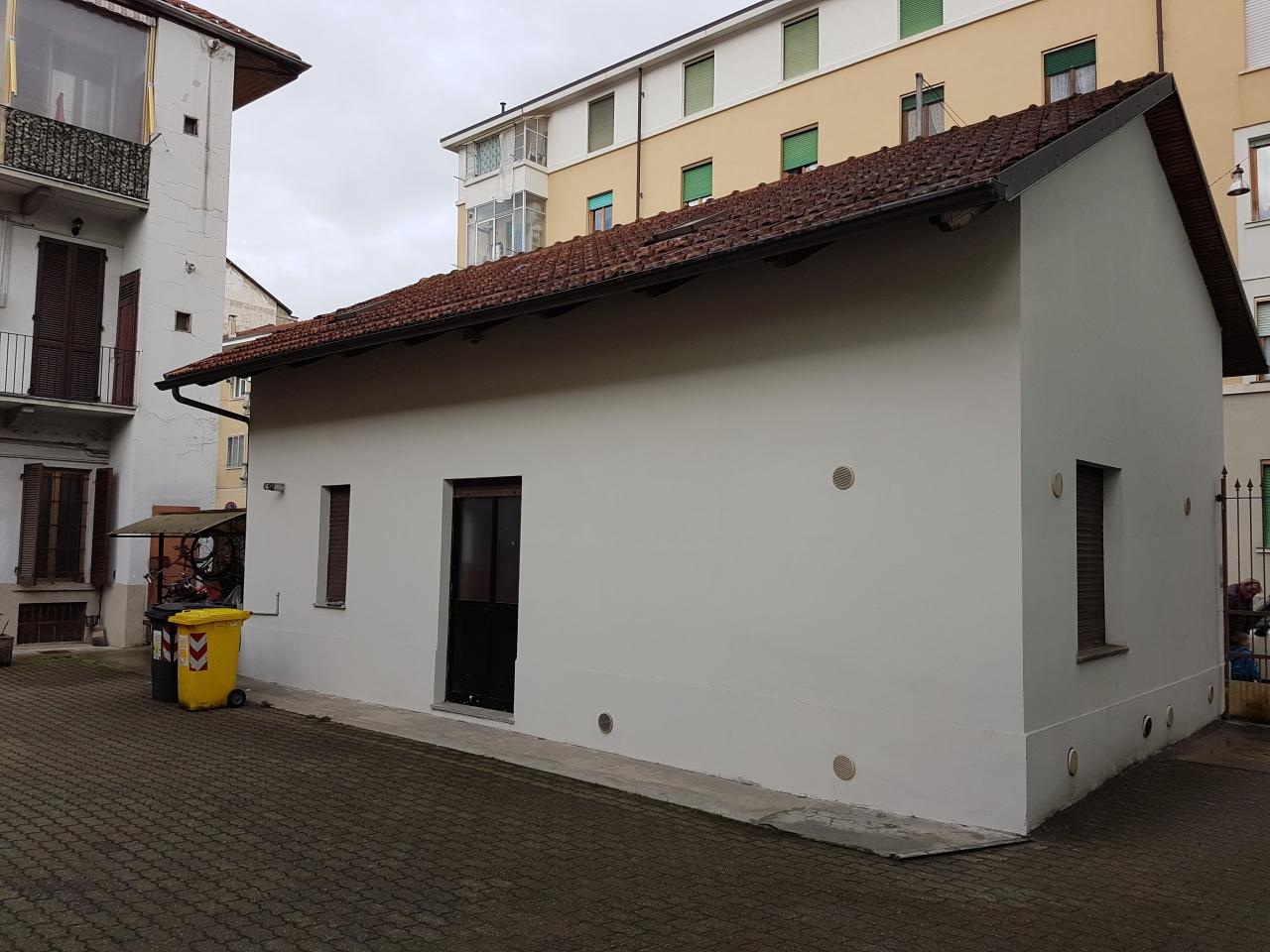 Casa Indipendente in buone condizioni in vendita Rif. 6275661