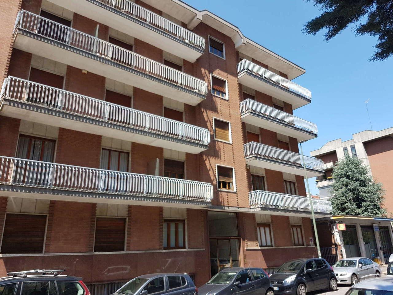 Ufficio a Parella, Torino Rif. 9505709