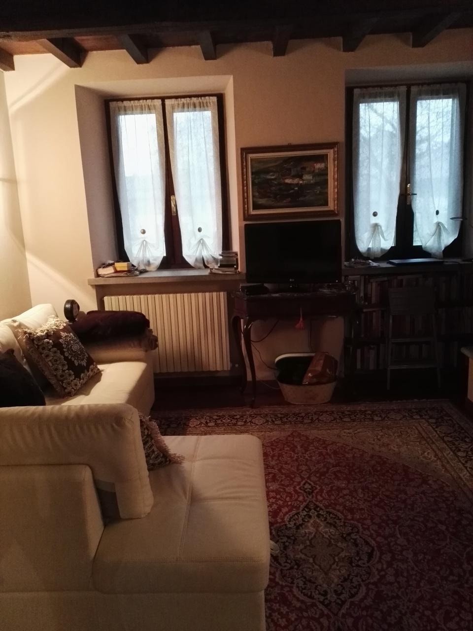 Appartamento in vendita a Pieve Emanuele, 2 locali, prezzo € 210.000 | PortaleAgenzieImmobiliari.it