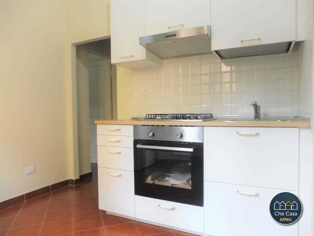 Appartamento in affitto a Cesena, 2 locali, prezzo € 600 | CambioCasa.it