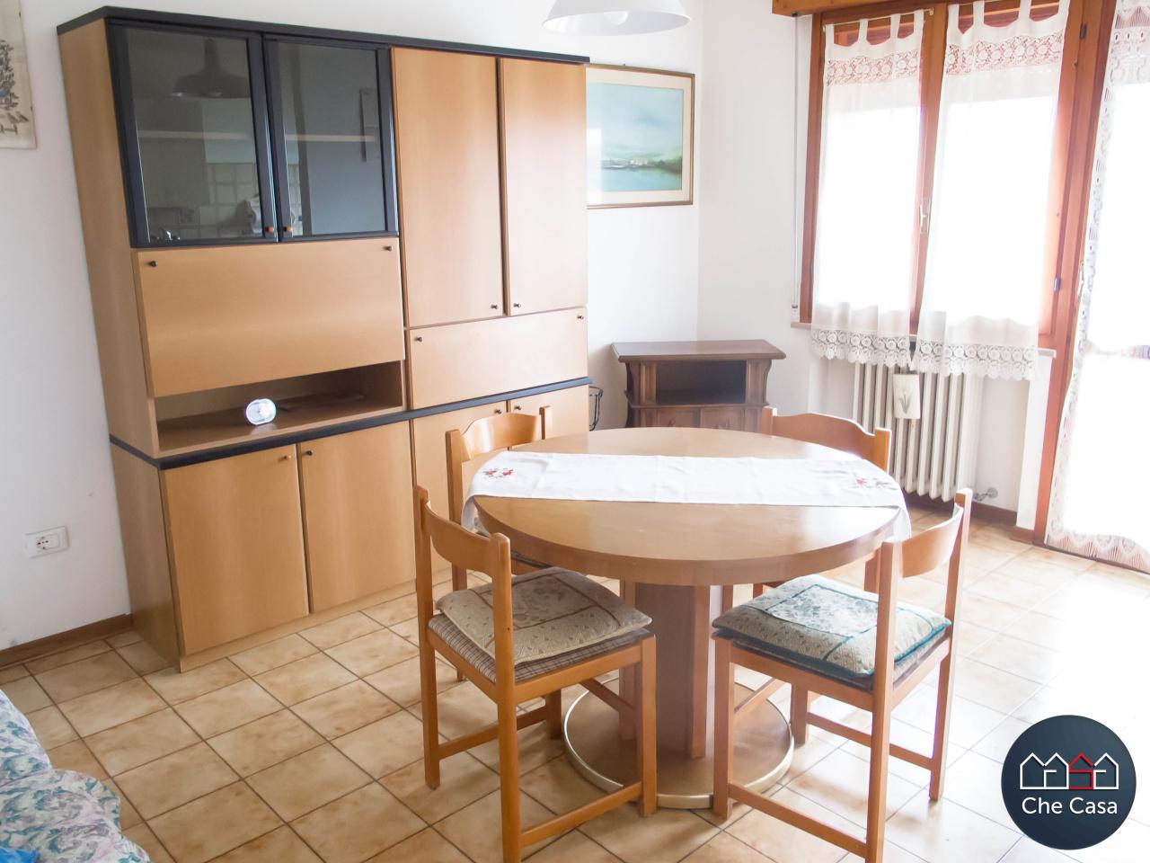 Appartamento - Bilocale a Torre del Moro, Cesena