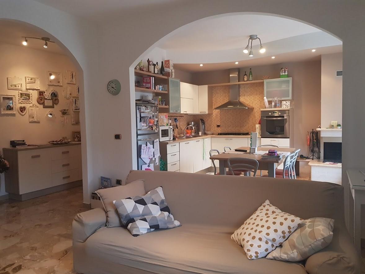Appartamento in vendita a Monteprandone, 3 locali, prezzo € 115.000 | CambioCasa.it