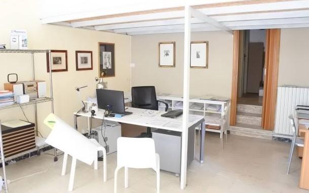 Ufficio a Grottammare