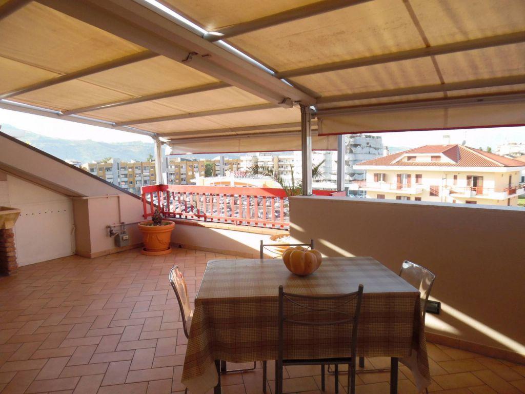 Appartamento in vendita a Monteprandone, 3 locali, prezzo € 110.000 | CambioCasa.it