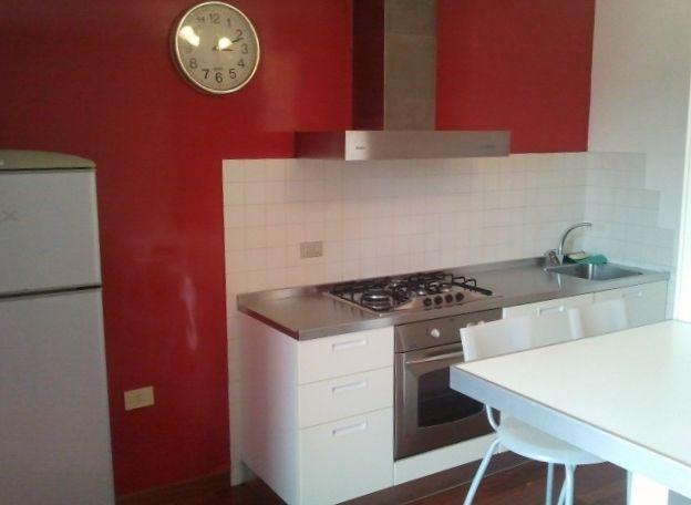 Appartamento - Trilocale a Mare, San Benedetto del Tronto