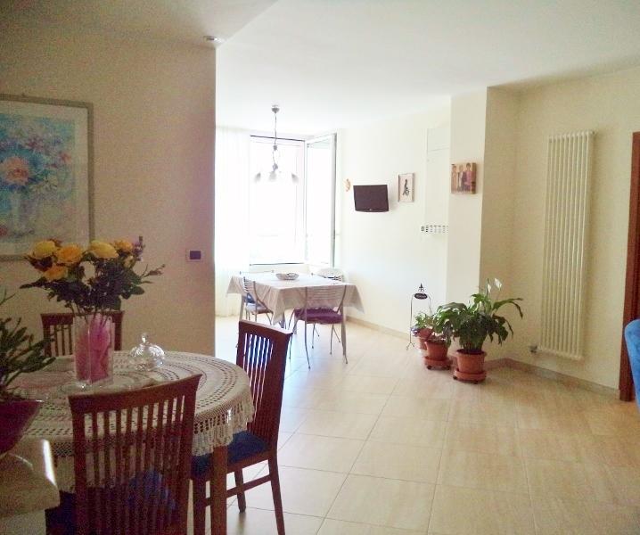 Appartamento - Trilocale a Porto d'Ascoli, San Benedetto del Tronto