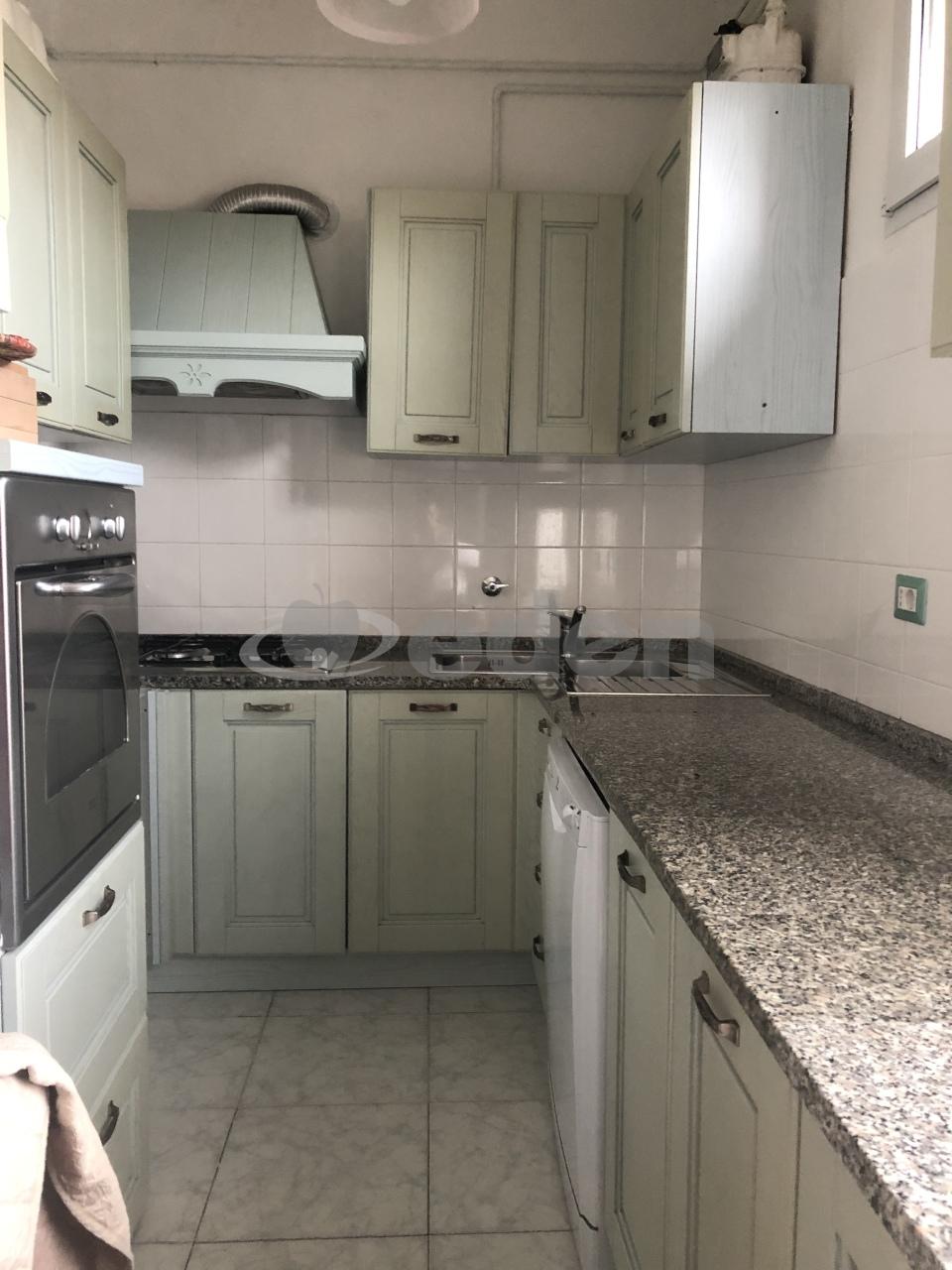 Appartamento in vendita a Castelfranco Emilia, 4 locali, prezzo € 73.000   PortaleAgenzieImmobiliari.it