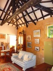 Trilocale in Vendita a Cagliari, zona Castello, 165'000€, 70 m²