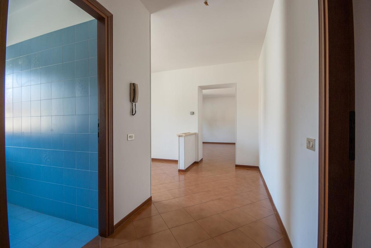 Appartamento in ottime condizioni in vendita Rif. 4161589
