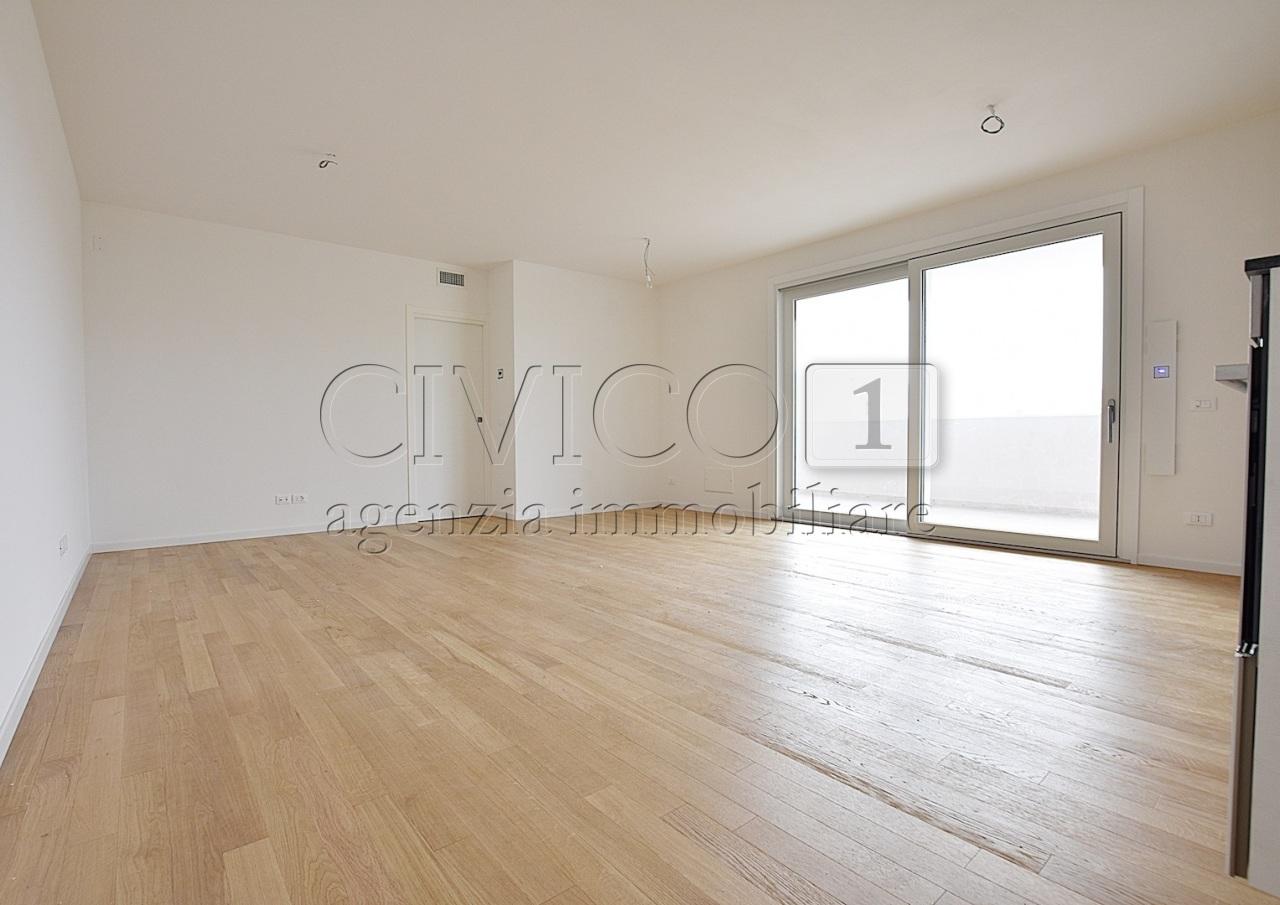 Appartamento in vendita Rif. 9095899