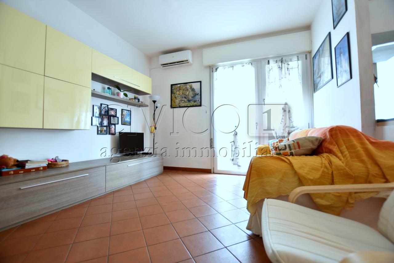 Appartamento - Bicamere a Brusegana, Padova