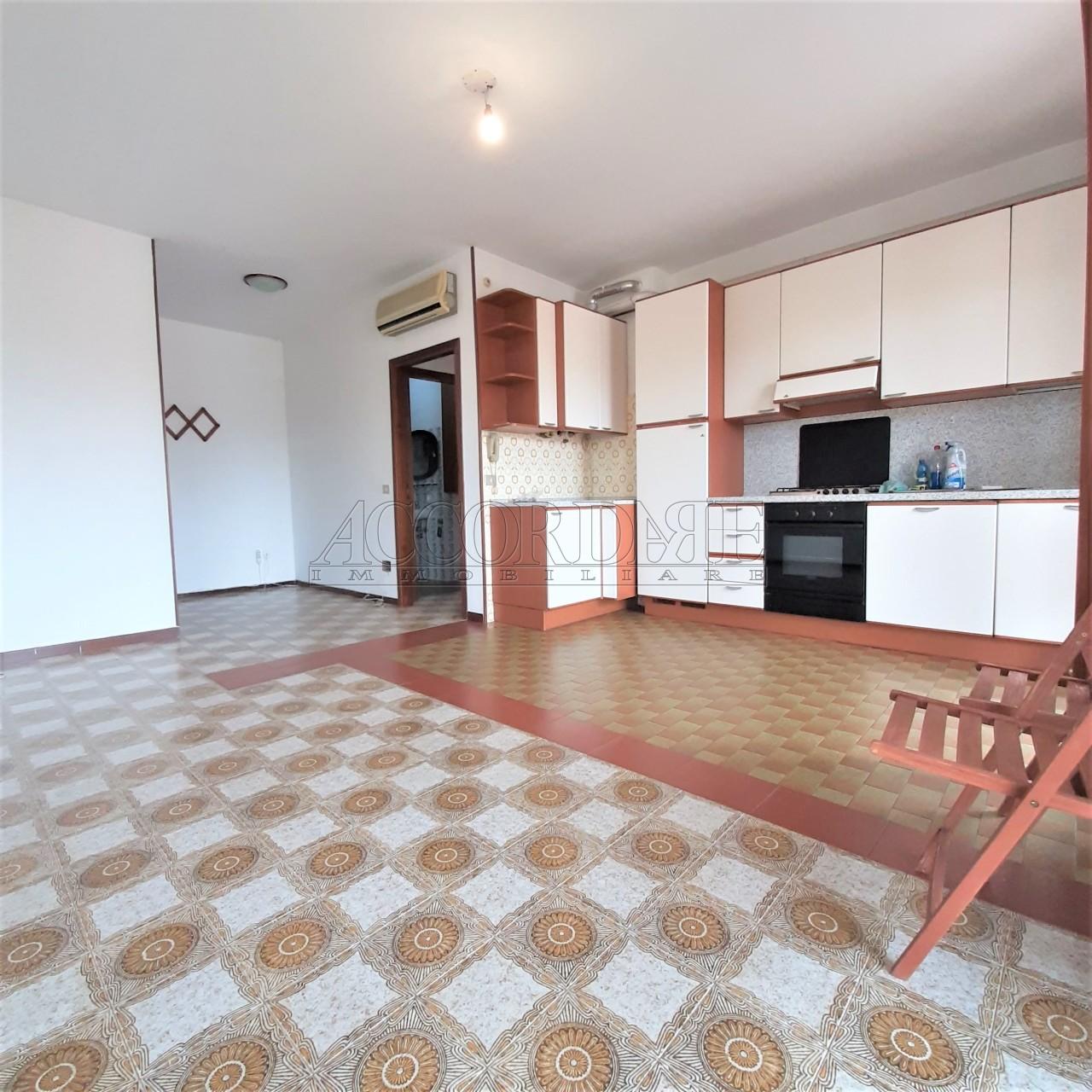 Quadrilocale in affitto Rif. 12225007