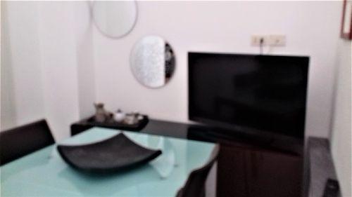 Appartamento in vendita, rif. 2528