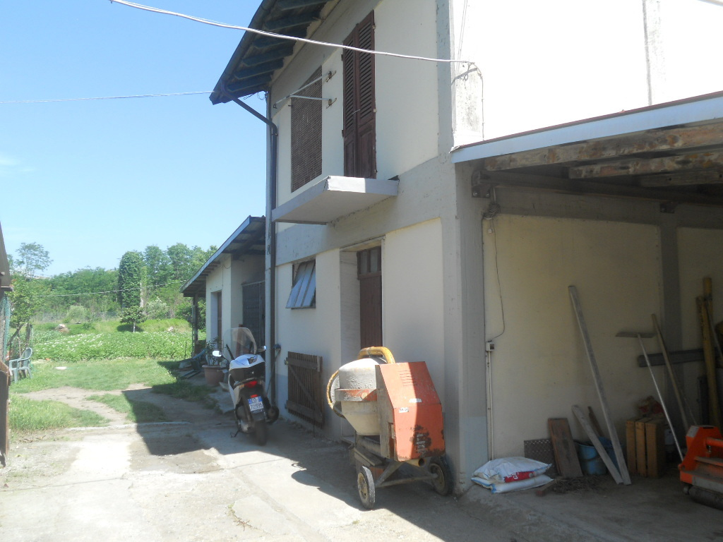 Casa singola in vendita, rif. 2235