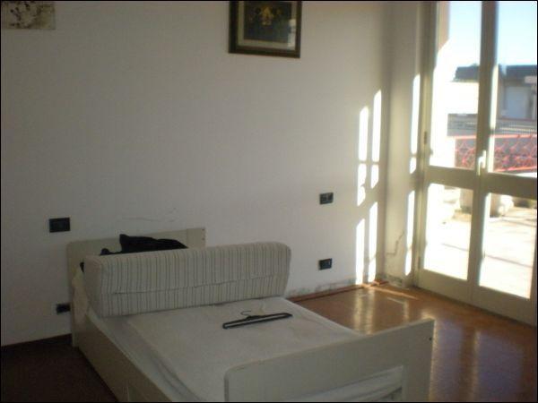 Appartamento in vendita, rif. 1285