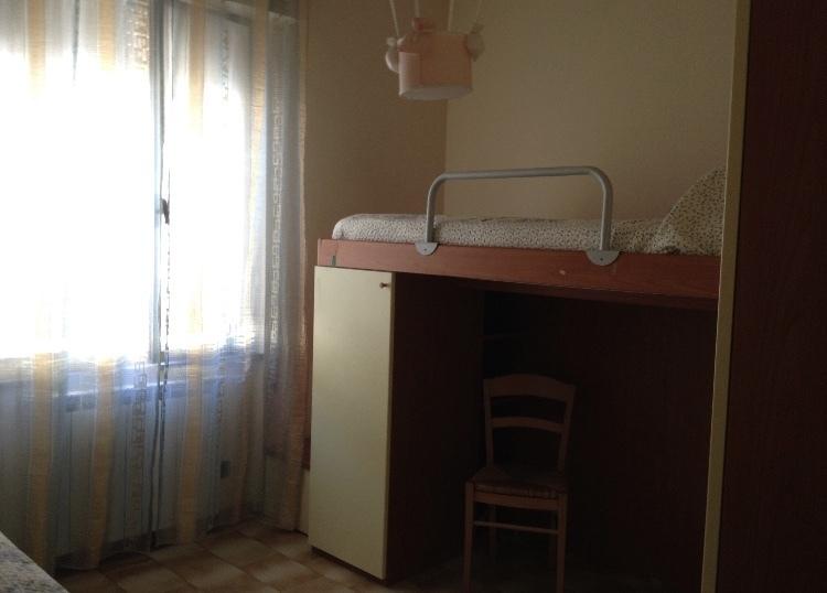 Casa semindipendente in vendita, rif. 2213