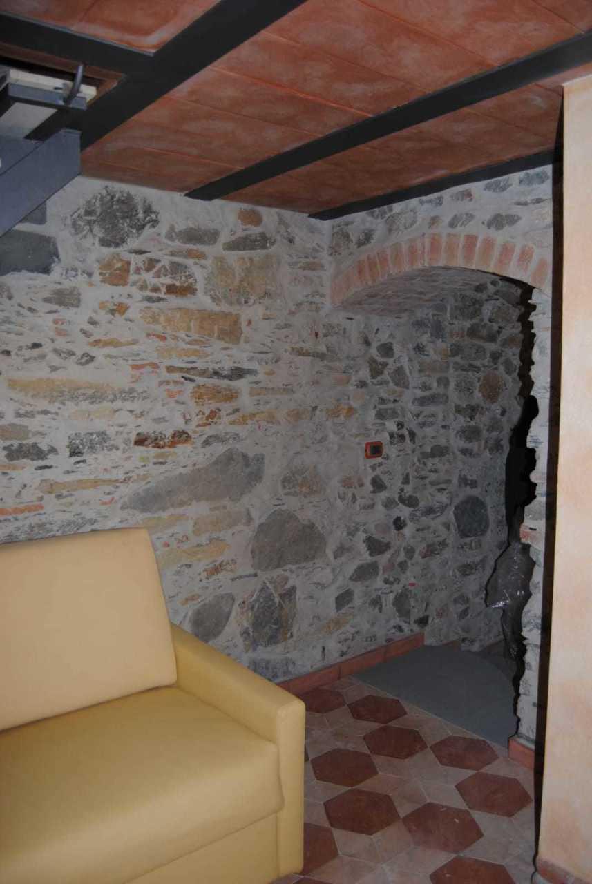 Terratetto in vendita, rif. 2842