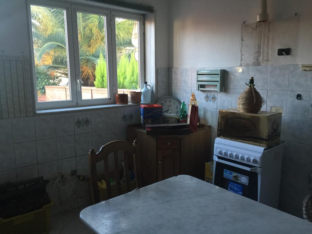 Casa singola in vendita, rif. 2161
