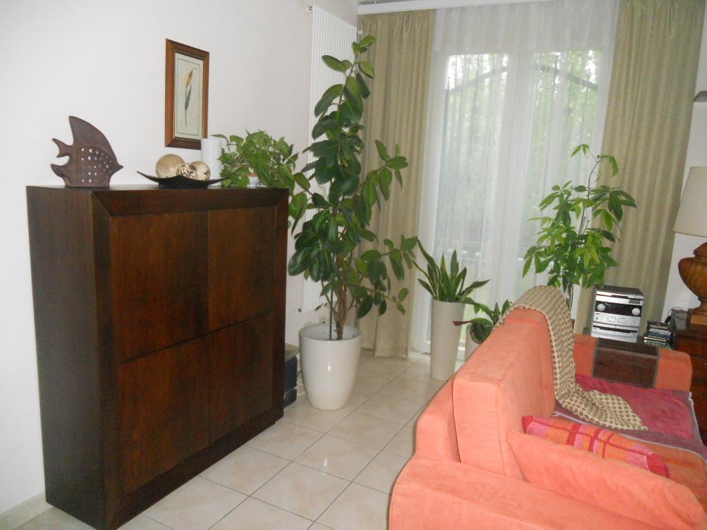 Villa singola in vendita, rif. 2388