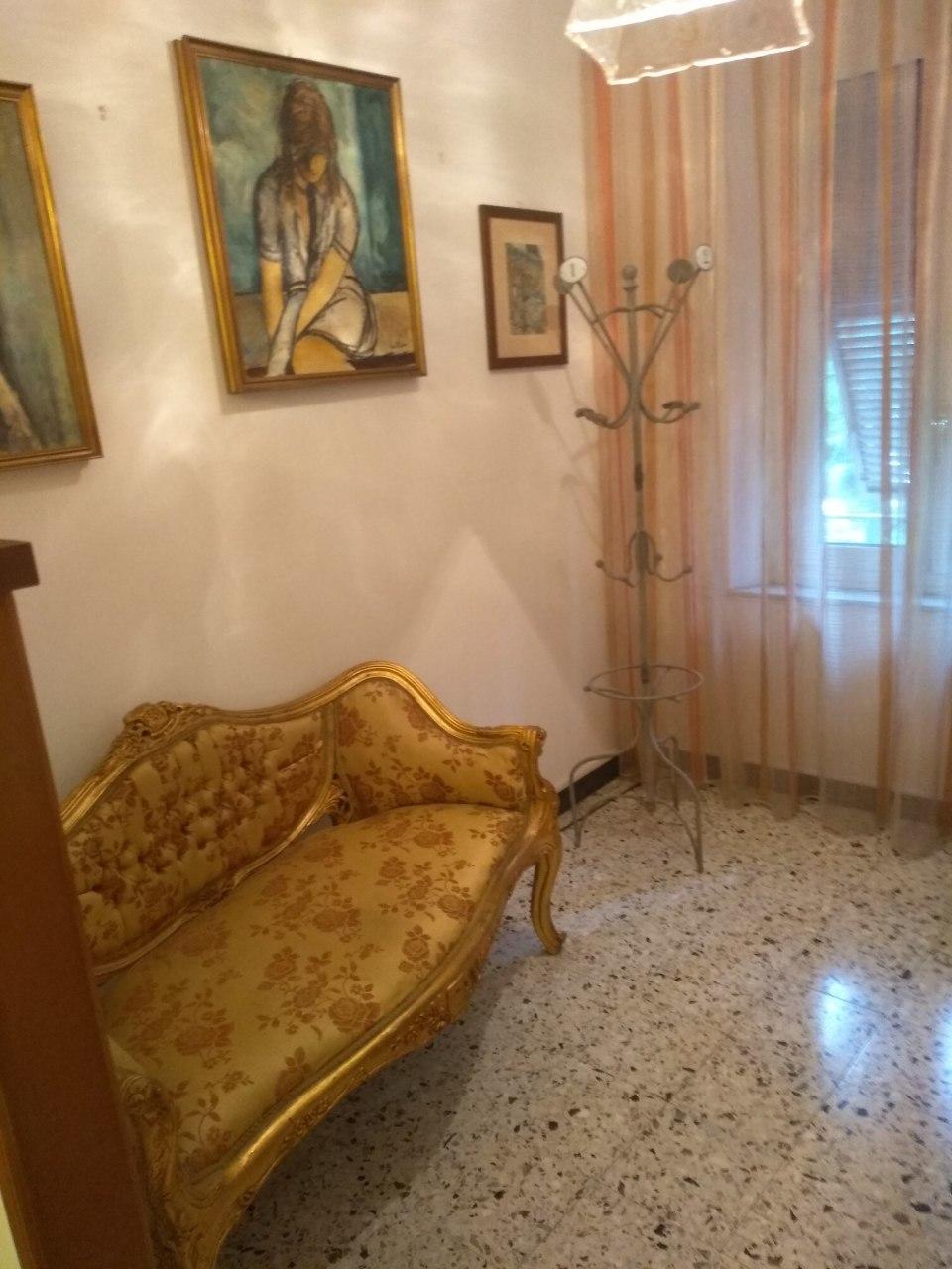 Attico / Mansarda in vendita a Sarzana, 6 locali, prezzo € 195.000 | PortaleAgenzieImmobiliari.it