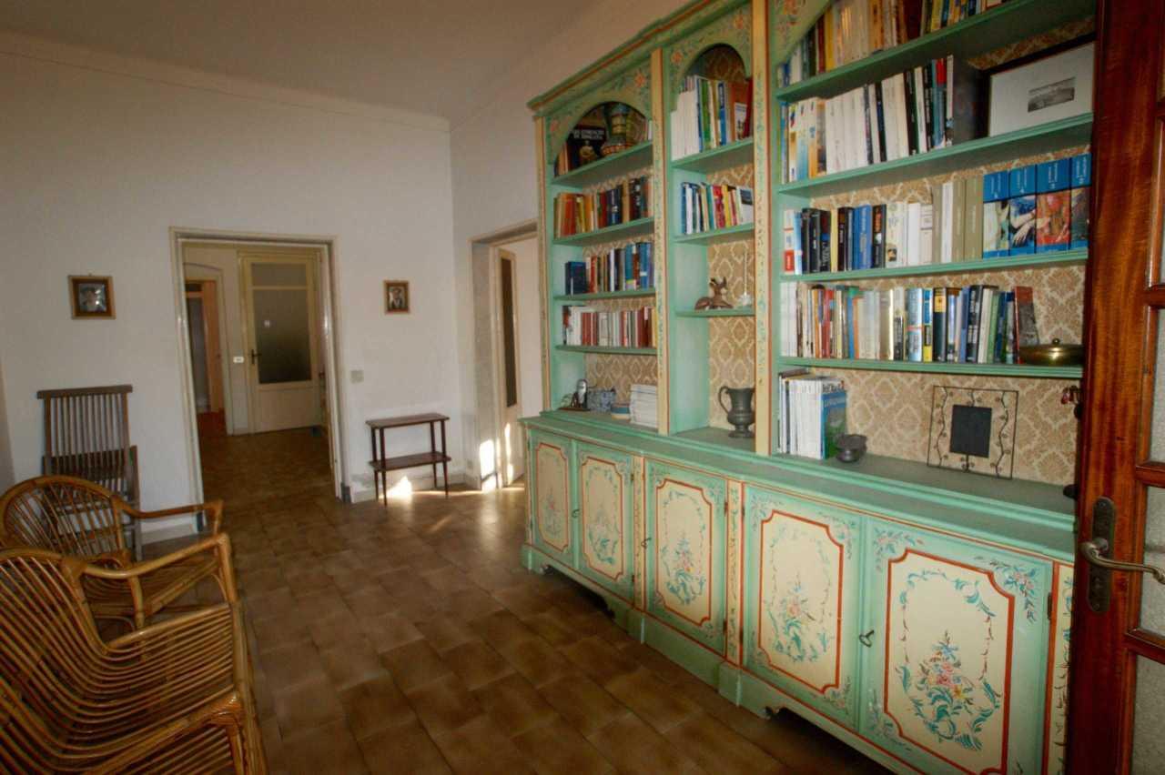 Casa semindipendente in vendita - Fosdinovo