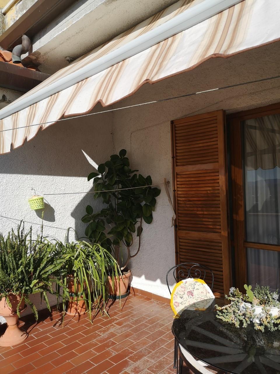 Casa semindipendente in vendita, rif. 2806