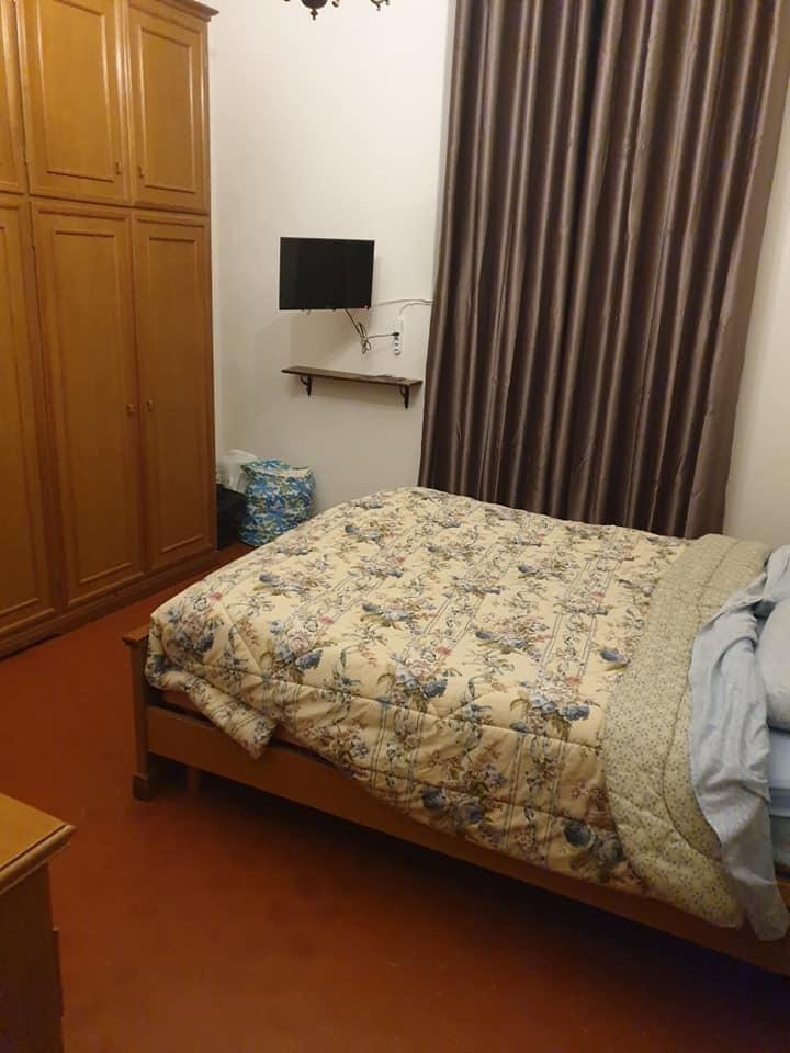 Appartamento in vendita, rif. 2918