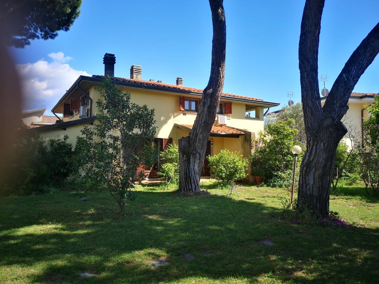 Villa singola in vendita, rif. 2763