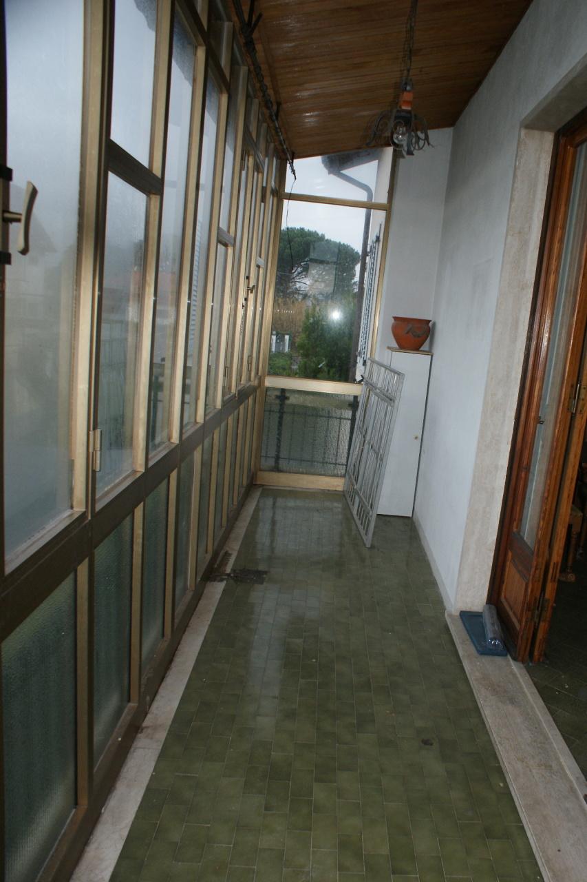 Casa singola in vendita, rif. 2462