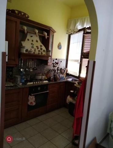 Appartamento in vendita, rif. 2793