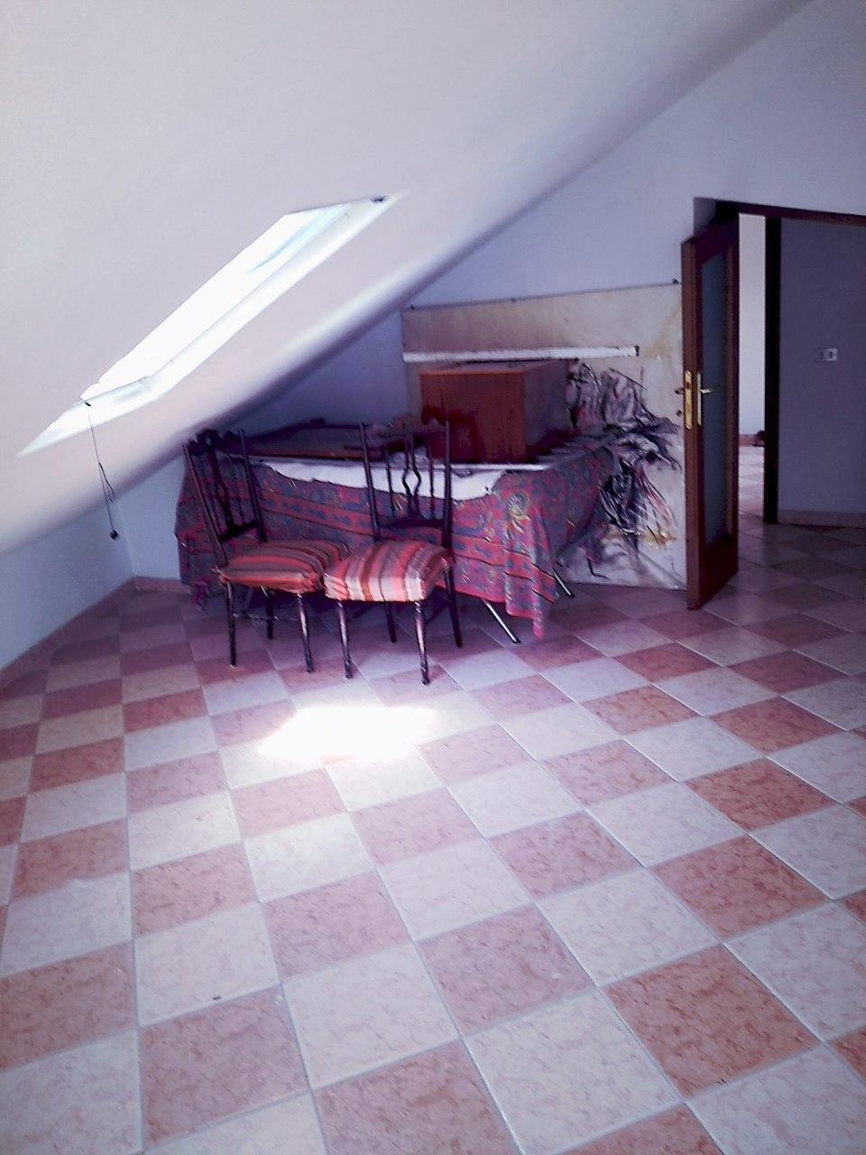 Casa singola in vendita, rif. 2668