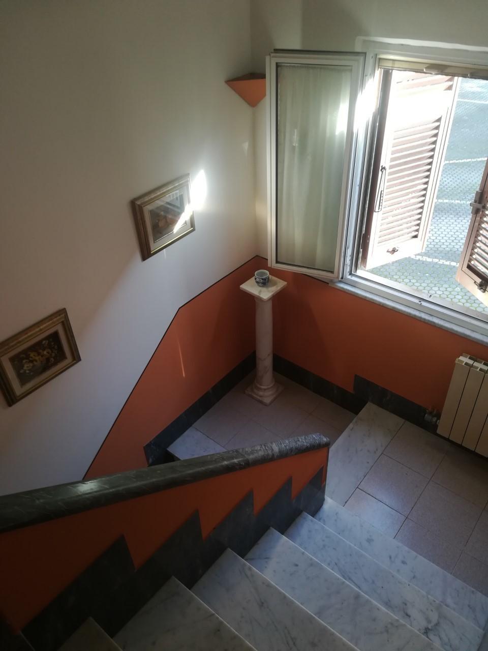 Terratetto in vendita, rif. 2717