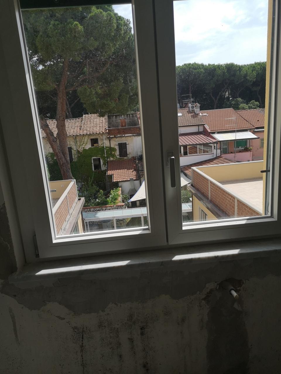 Appartamento in vendita, rif. 2773
