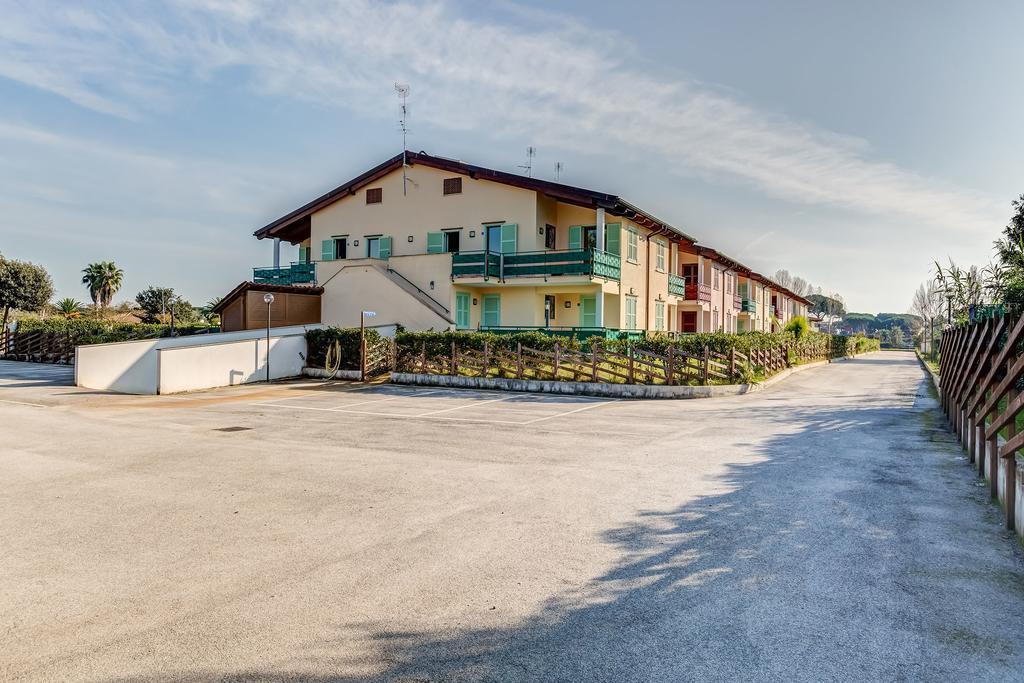 Appartamento in ottime condizioni in affitto Rif. 5779814