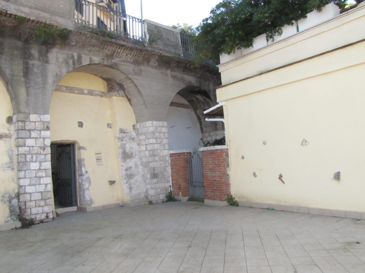 Appartamento a San Felice Circeo