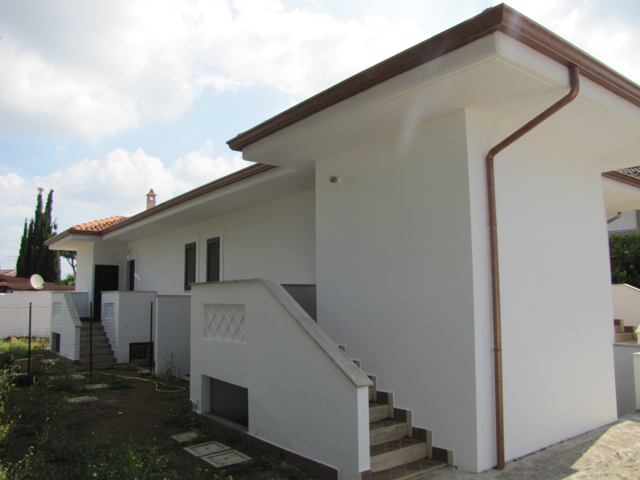 Villa in vendita Rif. 7055204