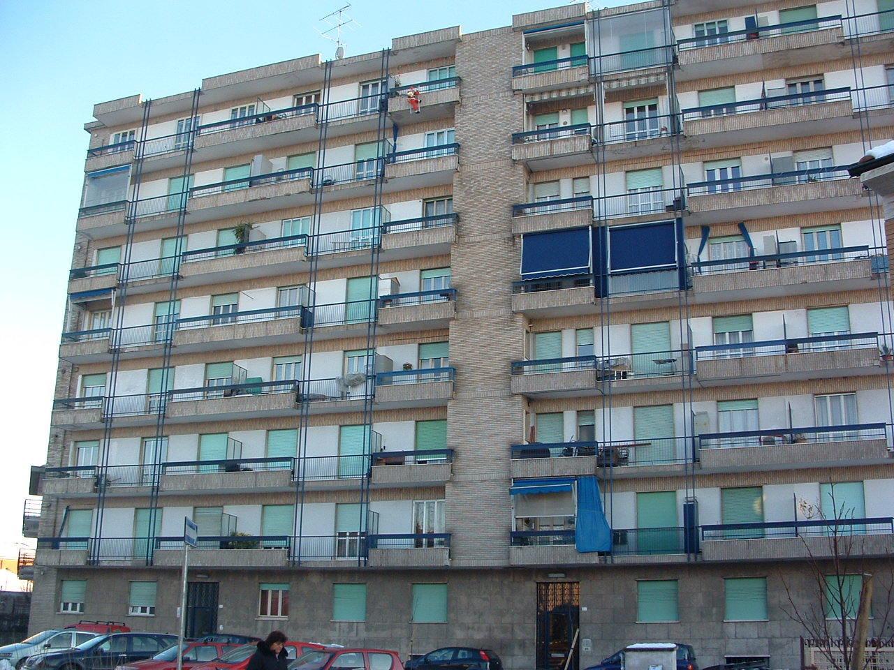 Bilocale in affitto Rif. 9534363