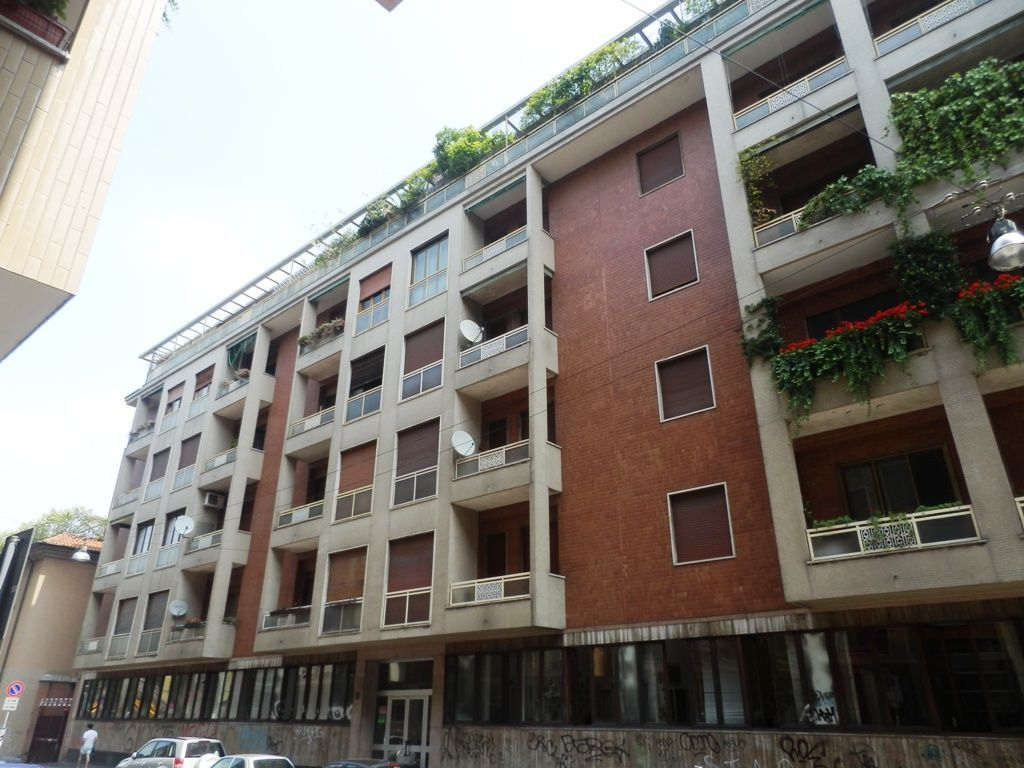 Negozio / Locale in vendita a Milano, 1 locali, prezzo € 195.000 | CambioCasa.it